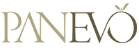 PanEVO logo